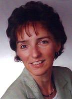 Frau Alexander