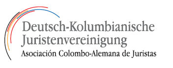 Deutsch-Kolumbianische Juristenvereinigung