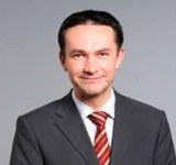 Anissimov
